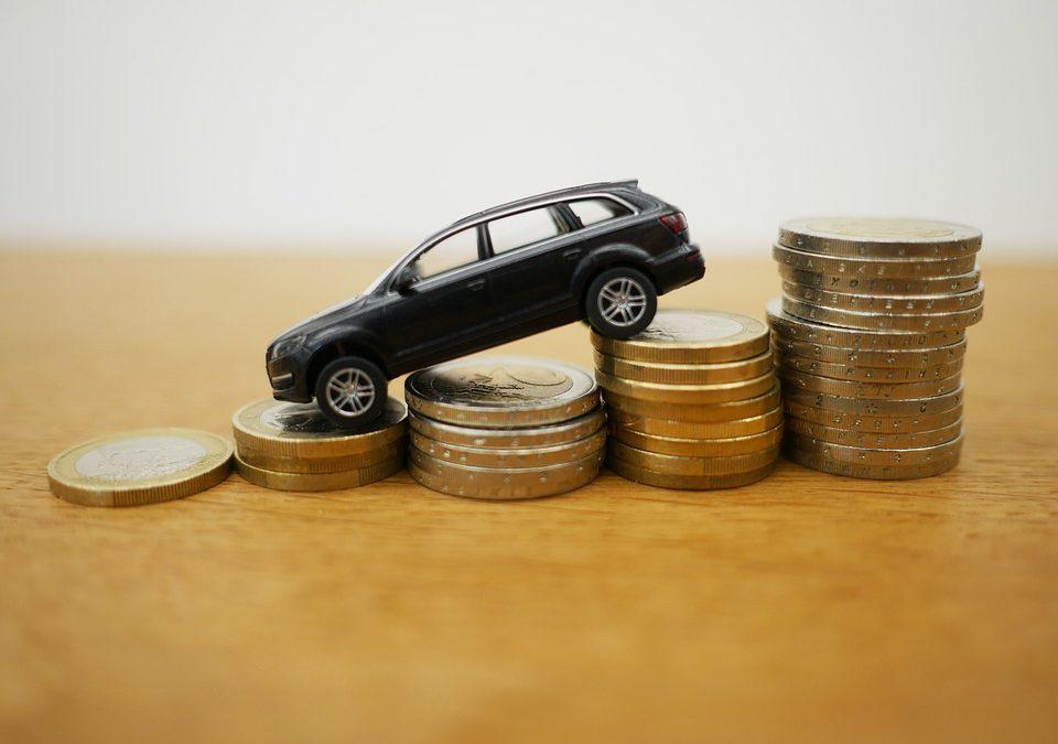 Quel crédit pour financer l'achat d'une voiture ?